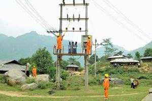 Tổng công ty Điện lực miền Bắc sẵn sàng kế hoạch đảm bảo điện trong dịp Lễ Noel, Tết Dương lịch và Tết Nguyên đán 2020