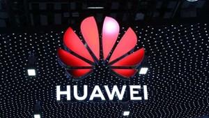 Mỹ cáo buộc một giáo sư Trung Quốc đánh cắp công nghệ cho Huawei