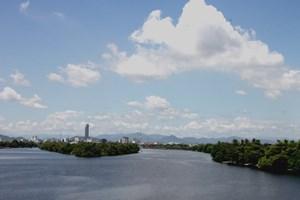 Thừa Thiên - Huế: Công bốdự án Thành phố giáo dục Quốc tế Huế