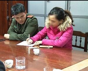 Thừa Thiên - Huế: Xử phạt một chủ tài khoản Facebook vì tung tin thất thiệt về người nhiễm cúm Vũ Hán