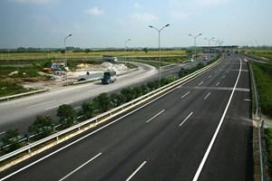 Truyền thông về hạ tầng giao thông: Cần cái nhìn khách quan, đa chiều