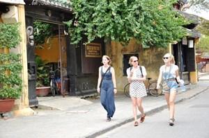 Quảng Nam: Phát triển du lịch bền vững, thời cơ và thách thức
