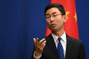 Trung Quốc phản đối Australia kêu gọi điều tra quốc tế về Covid-19