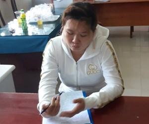 Quảng Nam: Bắt 'cò đất' lừa đảo, chiếm đoạt hàng trăm triệu đồng