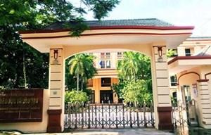 Ban Bí thư kỷ luật cán bộ vụ nâng điểm ở Hòa Bình, Hà Giang