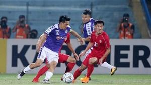 AFF điều chỉnh hàng loạt giải đấu khu vực Đông Nam Á