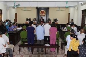 Hà Giang: Kỷ luật 2 lãnh đạo chủ chốt trong vụ gian lận điểm thi