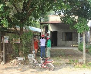 Quảng Nam: Phát hiện người đàn ông tử vong trong ngôi nhà