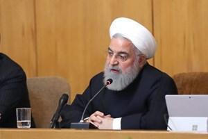 Pháp bác tin mời Tổng thống Iran tham dự hội nghị thượng đỉnh G7
