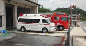 Nhật Bản: Nắng nóng lan rộng, 11 người chết, hơn 5.000 người nhập viện vì sốc nhiệt
