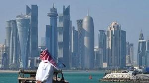 Qatar áp dụng chính sách mới thu hút đầu tư nước ngoài
