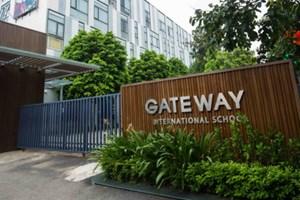 Sẽ yêu cầu các trường mạo danh bỏ mác quốc tế