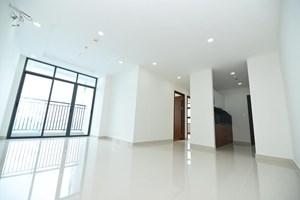 Giới thiệu và tham quan căn hộ thật dự án Phú Đông Premier