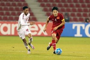 FIFA và AFC chủ trương muốn hoãn vòng loại World Cup khu vực châu Á