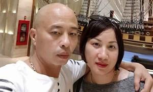 Đường 'Nhuệ' bị khởi tố thêm tội 'Cưỡng đoạt tài sản'