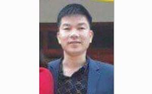 Lạng Sơn: Bắt tạm giam Trưởng phòng TN-MT huyện Cao Lộc