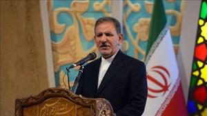 Thêm một Phó Tổng thống và 2 Bộ trưởng Iran mắc Covid-19
