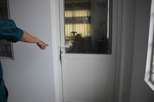 Quảng Nam: Mất nhiều tài sản ở trụ sở UBND xã Tam Xuân 1