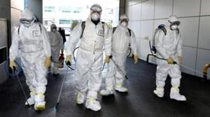 Nhiều quốc gia áp dụng biện pháp khẩn cấp đối phó với dịch Covid-19