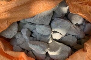 Khởi tố đường dây mua bán thuốc nổ từ Lào về nước