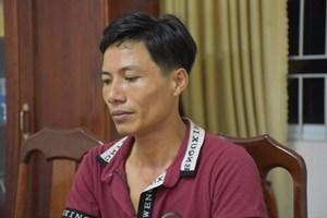 Kẻ 9 lần hiếp dâm con riêng của 'vợ hờ' lĩnh 20 năm tù