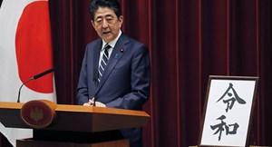 Tiến tới đàm phán hòa bình: Thủ tướng Nhật Bản có thể thăm Nga trong tháng 9