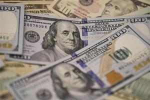 Mỹ vẫn chưa thanh toán khoản nợ lên tới 1 tỷ USD cho Liên hợp quốc