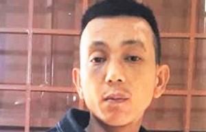 Quảng Nam: Bắt đối tượng đâm chết người bỏ trốn lên Lâm Đồng