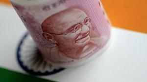 Ấn Độ tuyên bố mạnh tay với tiền ảo