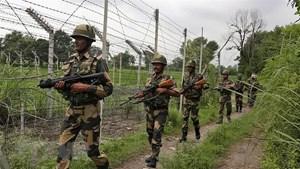 Liên hợp quốc kêu gọi Ấn Độ, Pakistan giải quyết tranh chấp