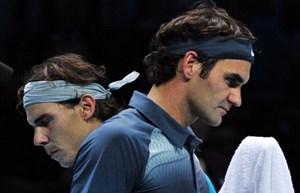 Andre Agassi: 'Không thể xem Federer là tay vợt hay nhất lịch sử'