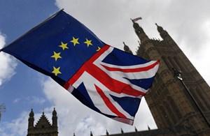 Brexit - nước Anh 'không có đường lui'