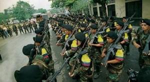 Liên hợp quốc kêu gọi thúc đẩy Thỏa thuận hòa bình cho Colombia