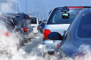 Thế giới loay hoay chống ô nhiễm không khí