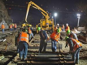 Thu hút người lao động tham gia bảo hiểm tai nạn lao động