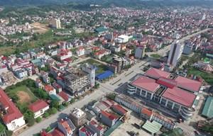 Dự án Khu đô thị mới Phú Lộc (Lạng Sơn): Không thực hiện nghiêm túc chỉ đạo của Thủ tướng