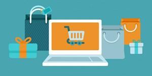 Lợi dụng thương mại điện tử để buôn lậu