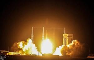 Pháp chỉ trích 2 vụ phóng tên lửa của Iran