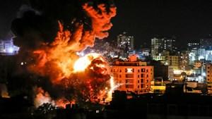 Israel thừa nhận sai lầm khi tấn công Dải Gaza