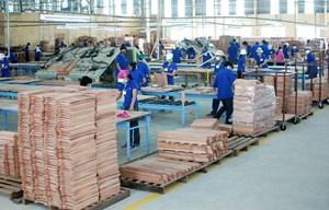 Nhiều gói hỗ trợ sản xuất, kinh doanh