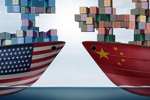 Mỹ hoãn áp thuế với hàng hóa Trung Quốc