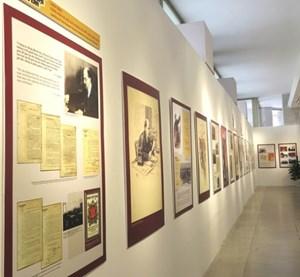 V.I.Lenin và thời đại