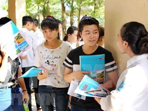 Tuyển sinh đại học năm 2020: Giữ ổn định và minh bạch thông tin