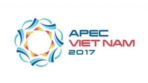 APEC Việt Nam 2017 – Vun đắp tương lai trong một thế giới đang chuyển đổi