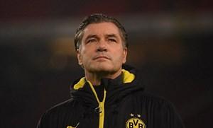 Arsenal chiêu mộ chuyên gia săn cầu thủ của Dortmund
