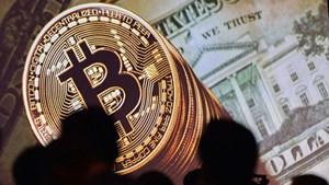 Australia ghi nhận hơn 1.200 vụ kiện lừa đảo Bitcoin
