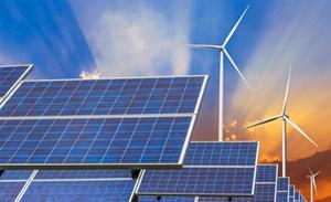 Australia: Thành phố Sydney sẽ sử dụng 100% nguồn năng lượng tái tạo