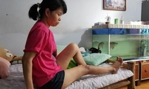 Đà Nẵng: Nguyên kế toán trưởng siêu thị bị hành hung