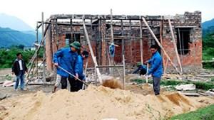 Bắc Giang vận động trên 41 tỷ đồng Quỹ Vì người nghèo và An sinh xã hội