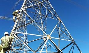 Xã hội hóa lưới điện truyền tải: Công phá điểm nghẽn